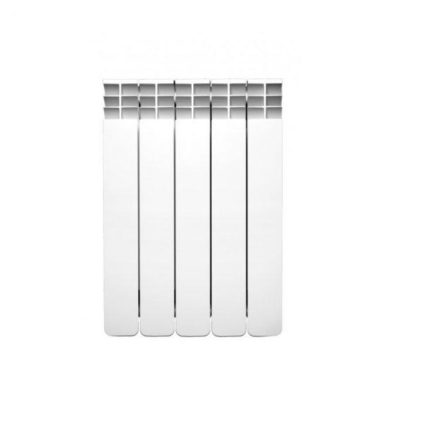 radiator-butan-artanradiator