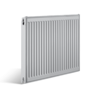 radiator-panel-artanradiator-