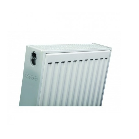 radiator panel isatis-artanradiator