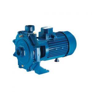 pump-pentax-1.5asb