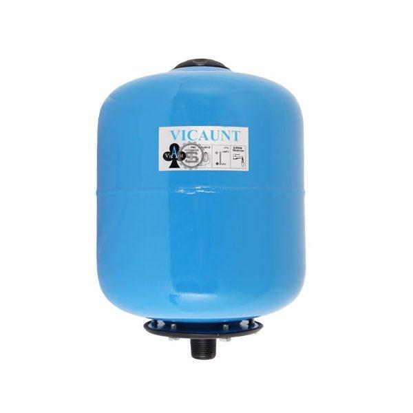 lavazem pump