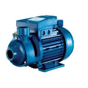 pump-pentax-0.5asb-artanradiator