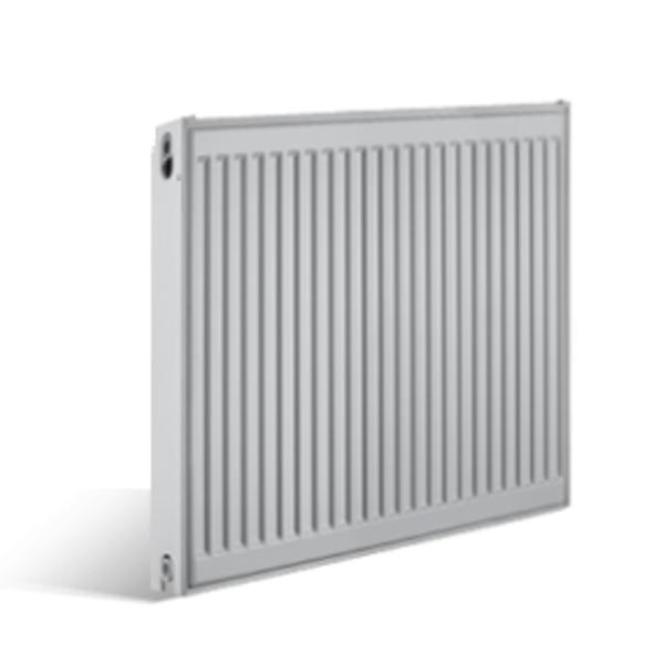 radiator-panel-artanradiator-