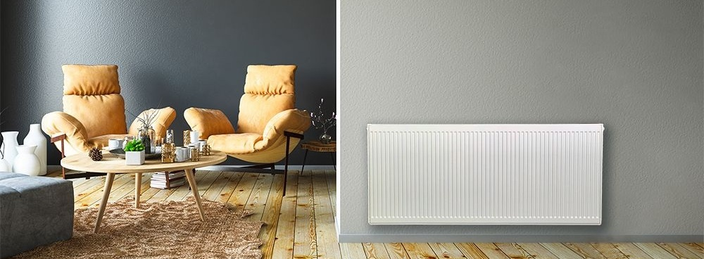 shop-slider-artanradiator