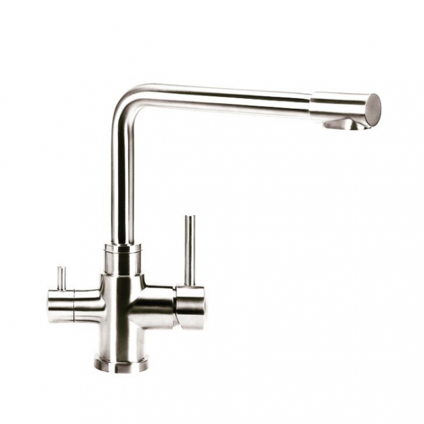 kitchen-avash-grab-artanradiator